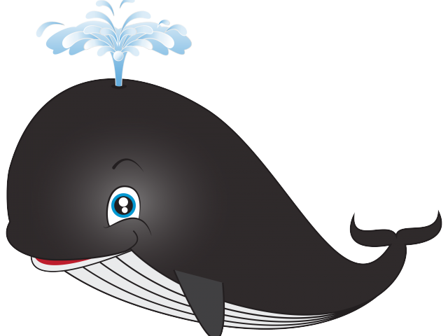 Whale Cliparts Free Download Clip Art.
