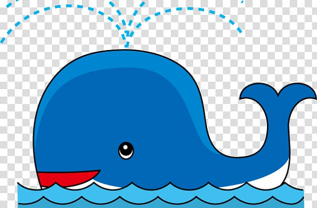 Sperm whale Free content , Pin Whale transparent background.