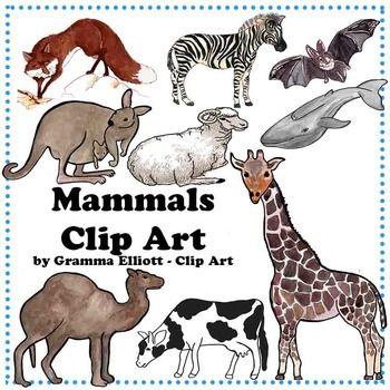 Clip Art.