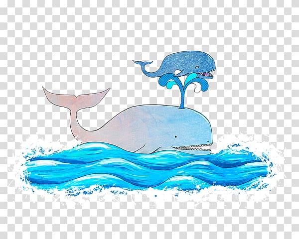 Dolphin Porpoise Water Marine biology, minke whale.