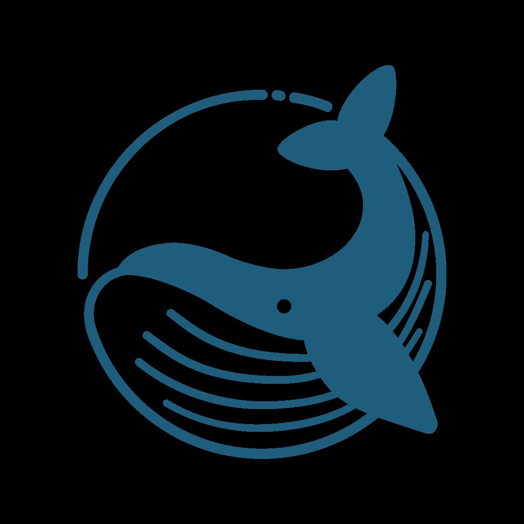 Blue Whale (BWX).