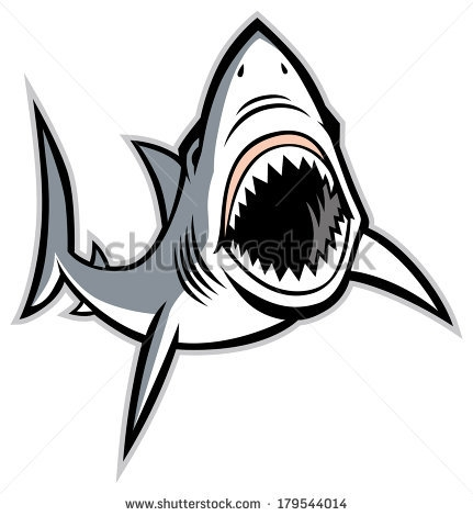 Whale Open Mouth Clipart Clipground
