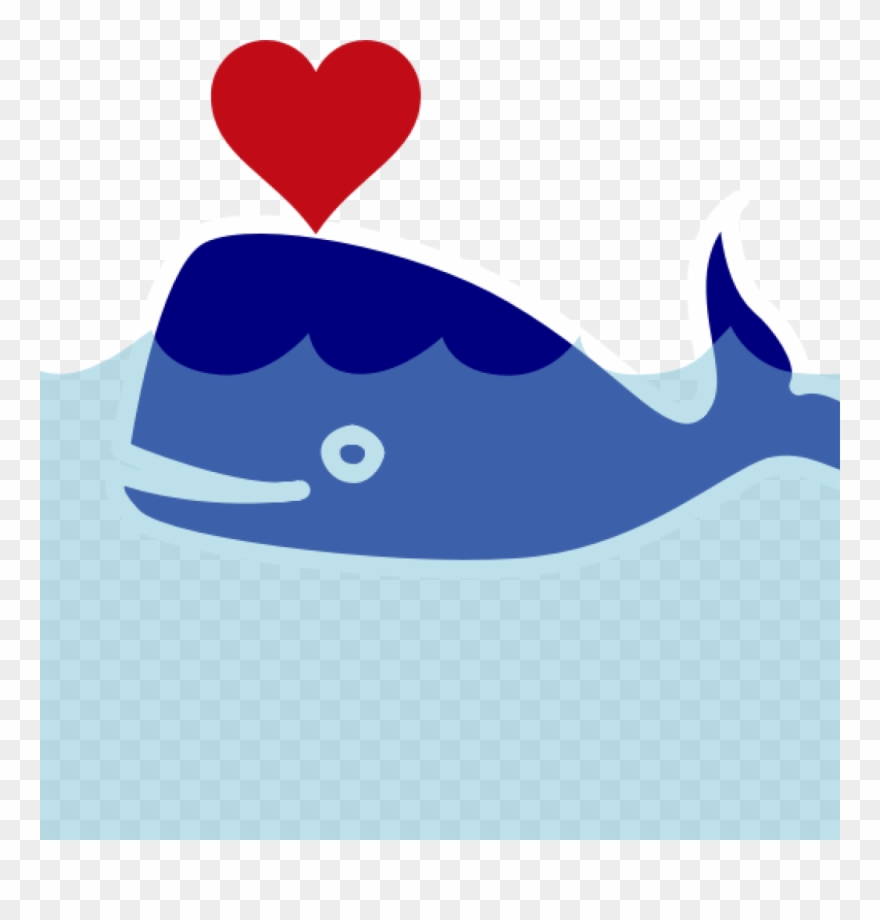 Whale Clipart Free Sperm Whale Clipart At Getdrawings.