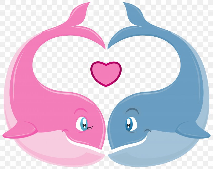 Valentine\'s Day Couple Heart Clip Art, PNG, 6192x4915px.