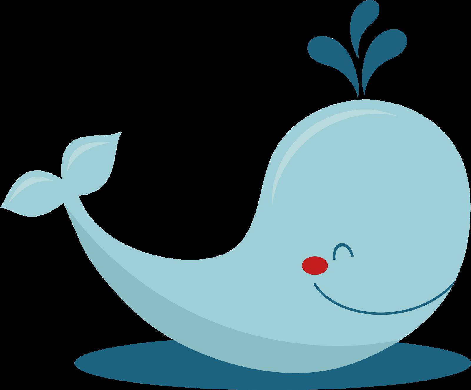Clipart unicorn whale, Clipart unicorn whale Transparent.