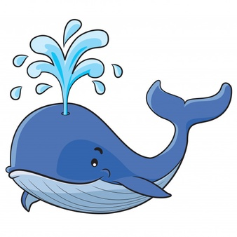 Whale Vectors, Photos and PSD files.