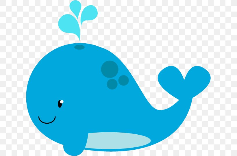 Beluga Whale Drawing Blue Whale Clip Art, PNG, 639x540px.