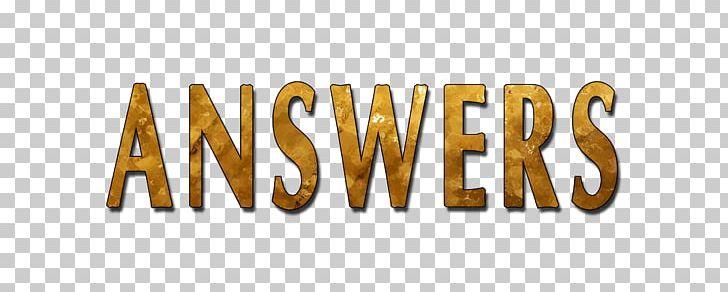 Interrogative Word Verb Question Blue Whale PNG, Clipart.