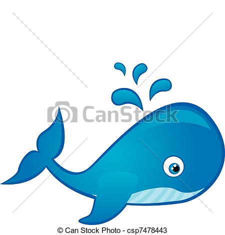 Whaling Vector Clipart EPS Images. 6,749 Whaling clip art vector.