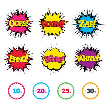 955 Wham Stock Vector Illustration And Royalty Free Wham Clipart.
