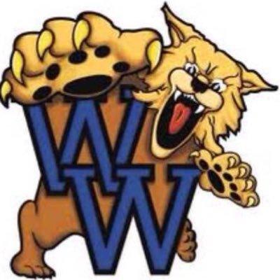 Wharton High School (@WhartonWildcats).