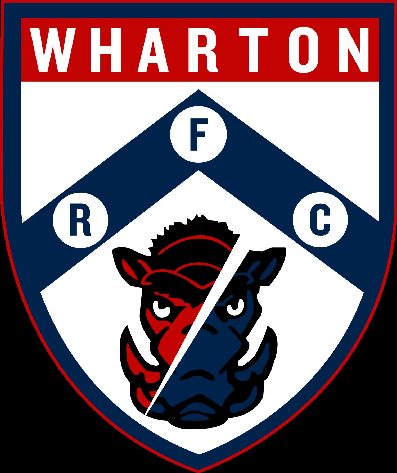 Rugby Football Club.