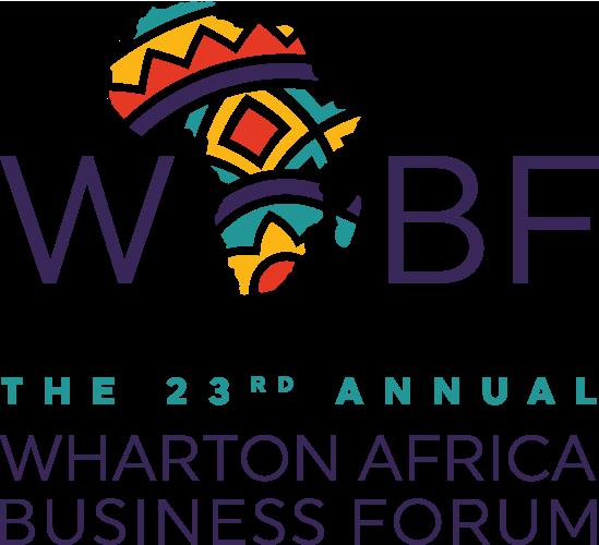 WABF 2015.