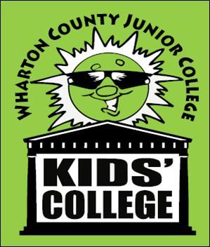 Kid\'s College.