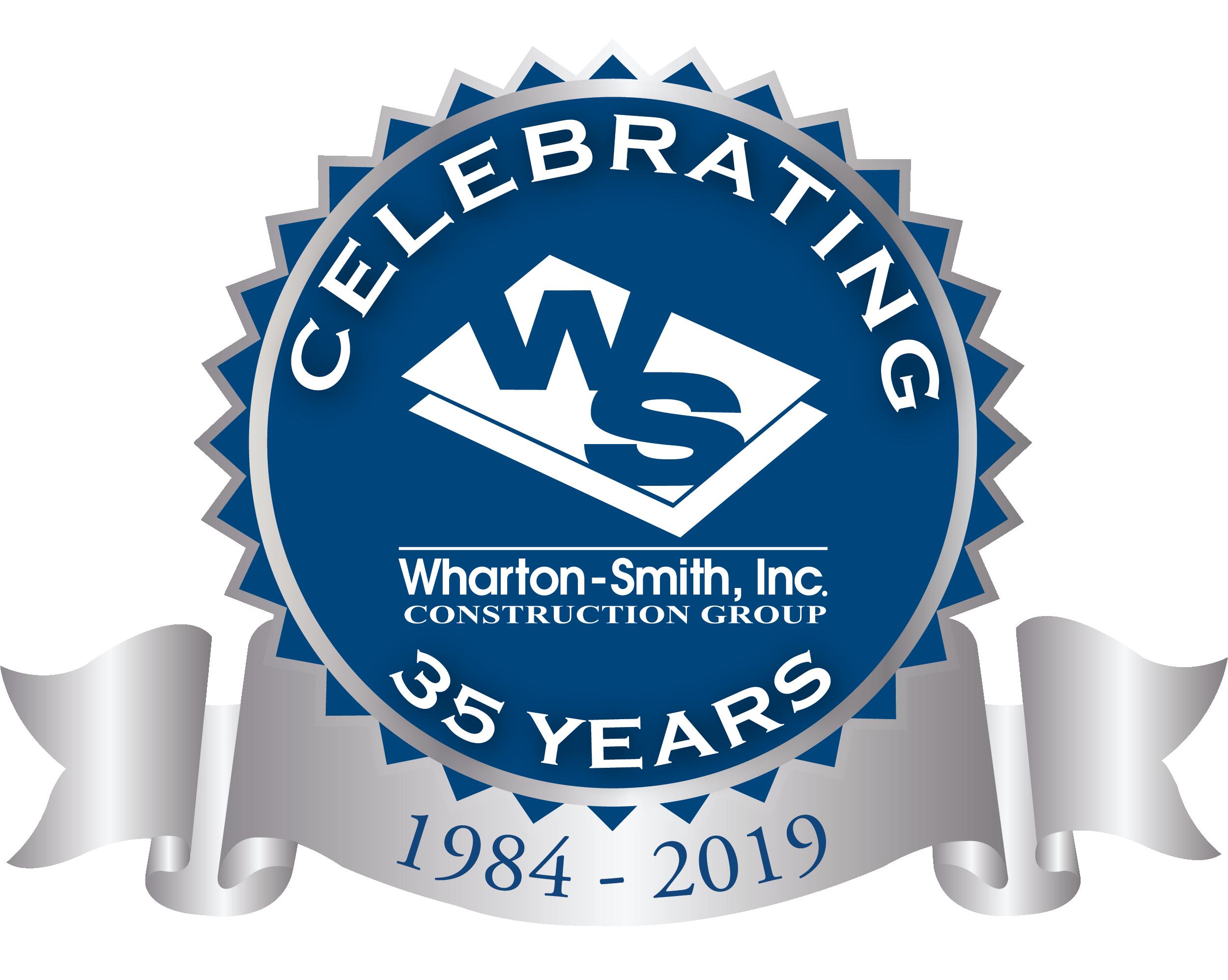 Wharton PNG Logo, Free Download.