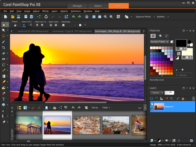Which image editor can open huge PNG files?.