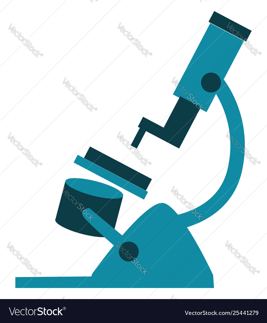 Clipart student compound microscope used for.