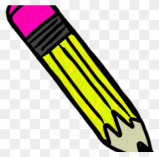 Crayon Clipart Glue.