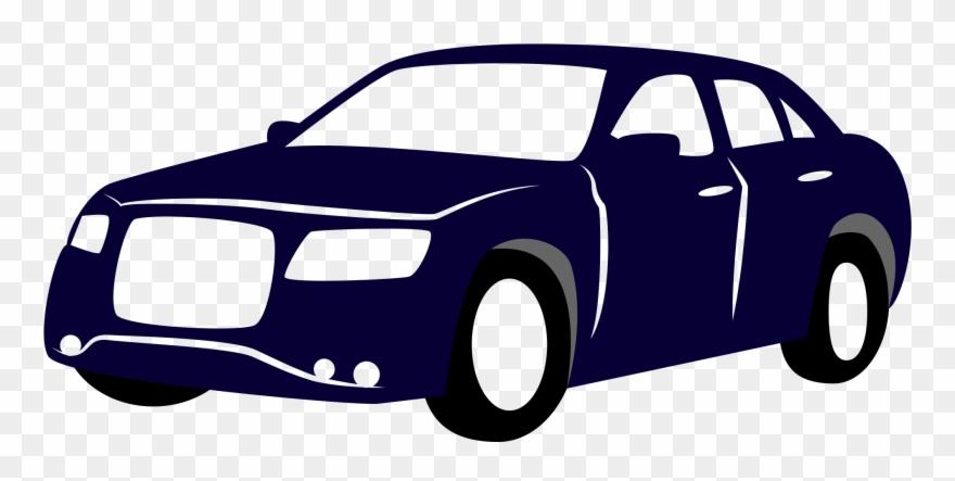Car Clipart Clipart Used Car.