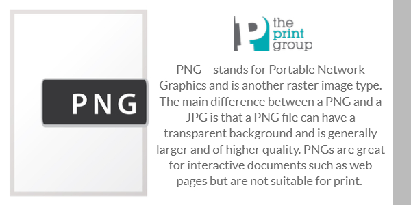 what does png mean?.