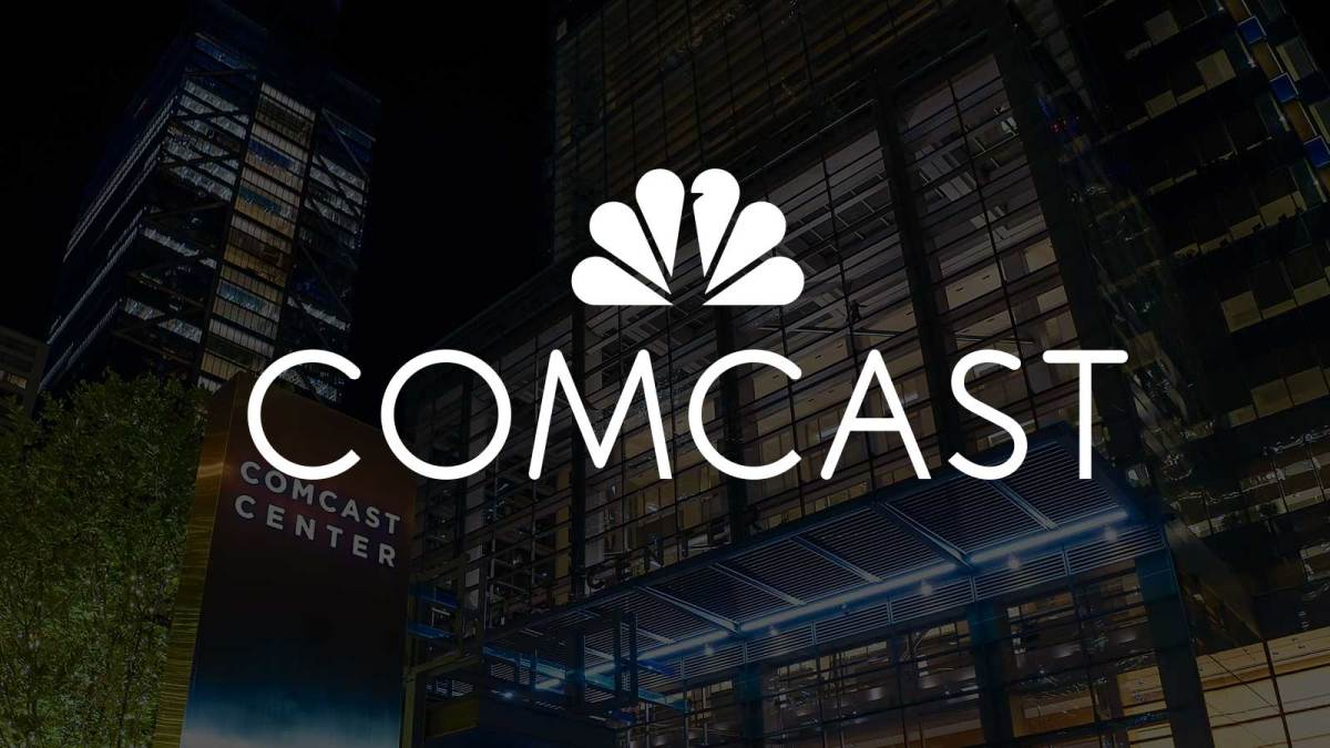 Comcast to FCC: Media Bureau Got beIN Decision Right.