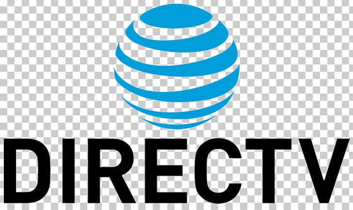 Roku AT&T DirecTV Now Television PNG, Clipart, Att, Brand.