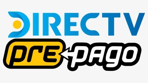 Directv Logo PNG Images, Transparent Directv Logo Image.