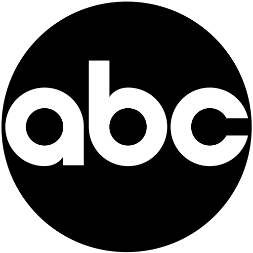ABC Channel on DISH TV.