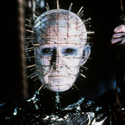 The 10 Most Iconic Horror Movie Villains :: Movies :: Lists :: Paste.