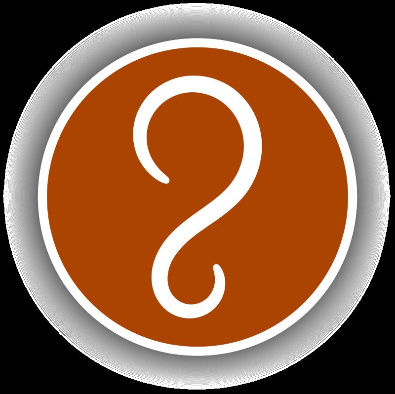 Free Clipart: Logo_I.