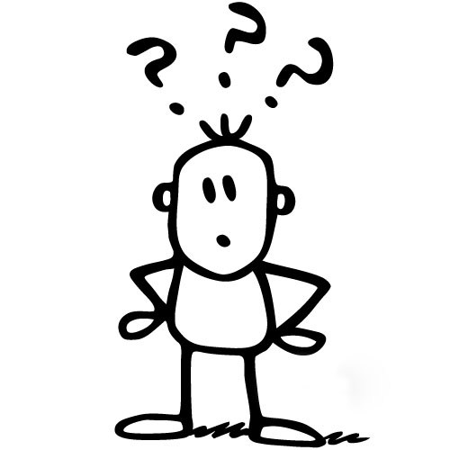 What does clipart mean 2 » Clipart Portal.
