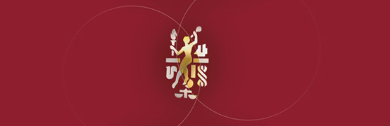 What does Bureau Veritas logo mean?.