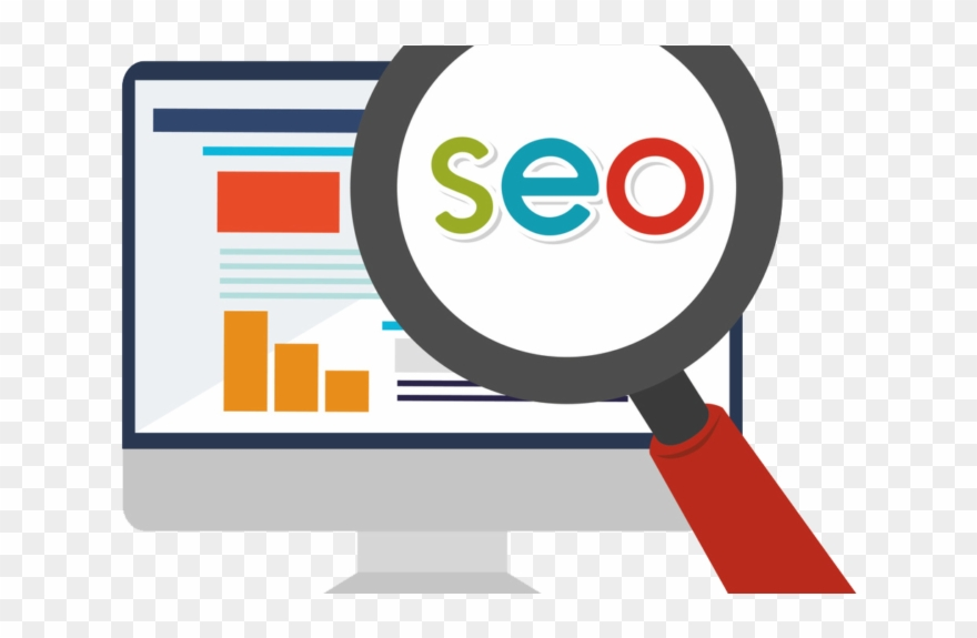 What Does 2017 Have In Store For Seo´s.