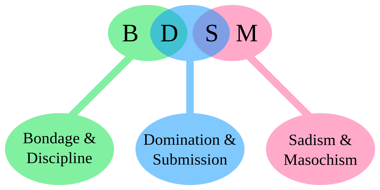File:BDSM acronym.svg.