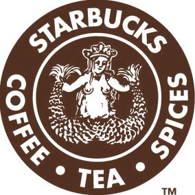 Starbucks Logo Meaning.