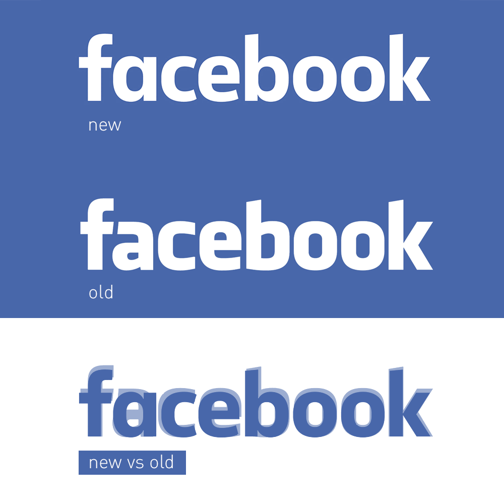 NEW LOGO FOR FACEBOOK.