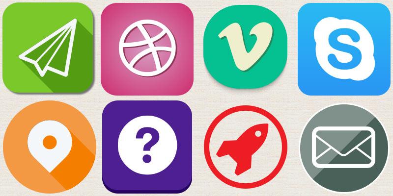 App Icon.