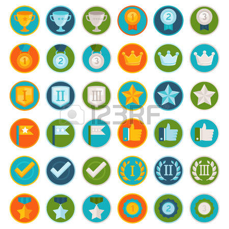 651 Gamification Cliparts, Stock Vector And Royalty Free.