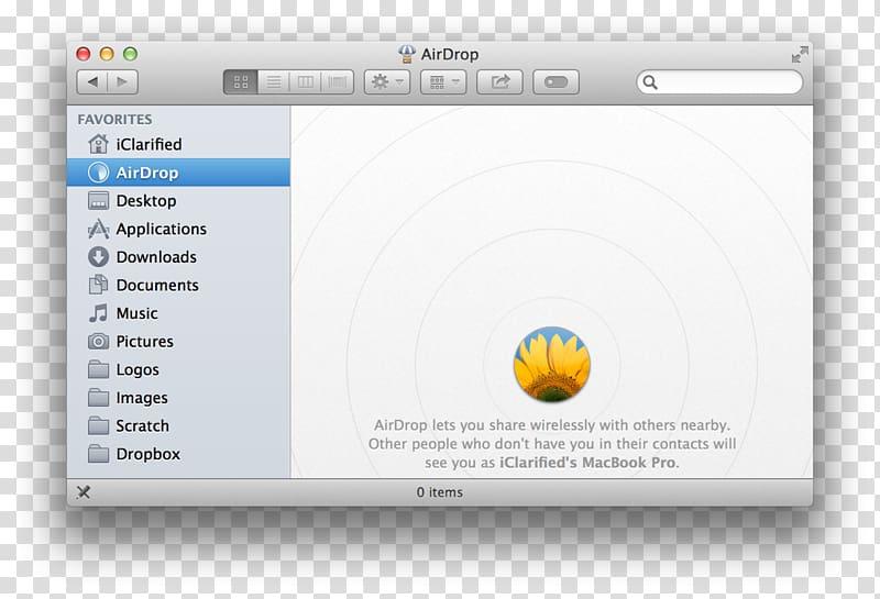 MacOS Mac OS X Lion Library Hidden file and hidden directory.