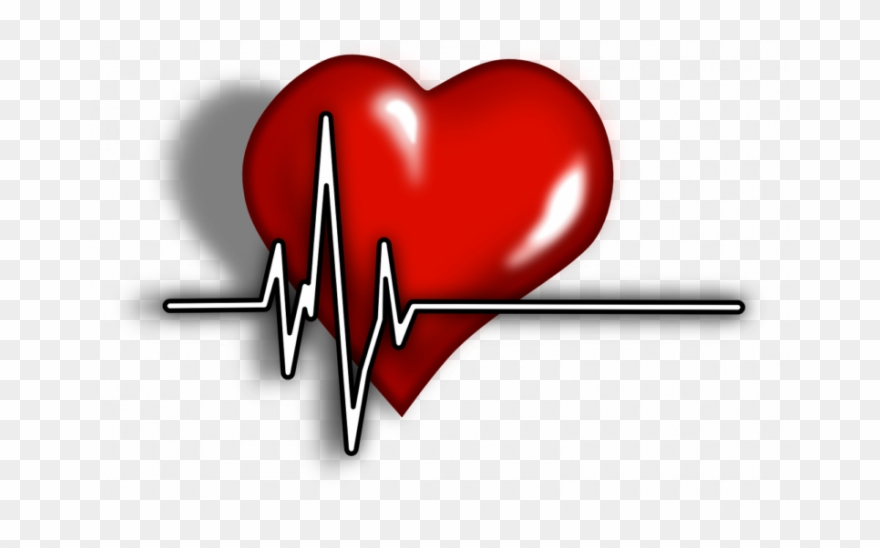 What Is A Heart Attack Clipart (#2237312).
