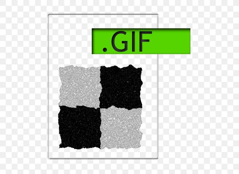 Clip Art, PNG, 564x595px, Art Image File Format, Black, Cdr.