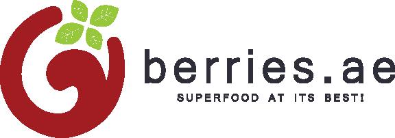Berries.ae.