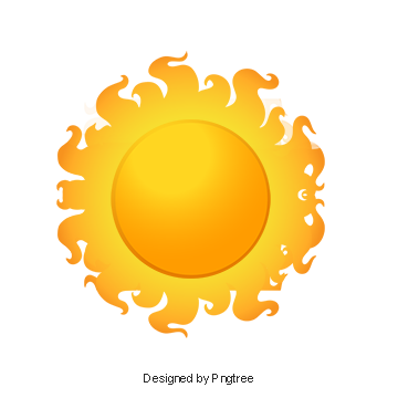 Sun PNG Images, Download 19,198 PNG Resources with Transparent.