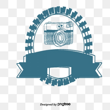 Logo PNG Images, Download 132,812 PNG Resources with Transparent.