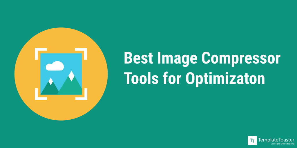 20 Best Free Image Compression and Optimizer Tools Compared 2018.
