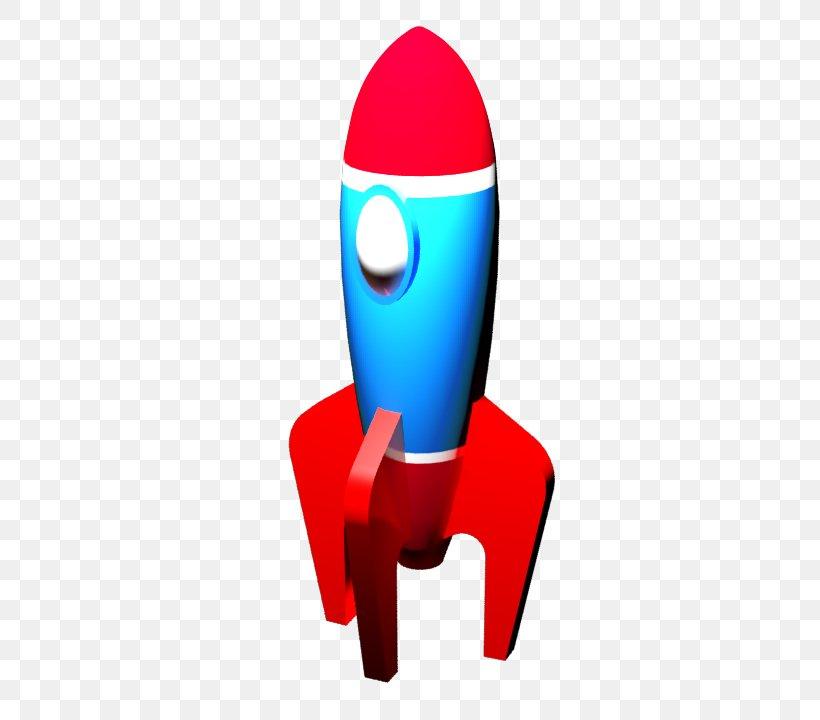 Image File Formats Bitmap Clip Art, PNG, 800x720px, Image.