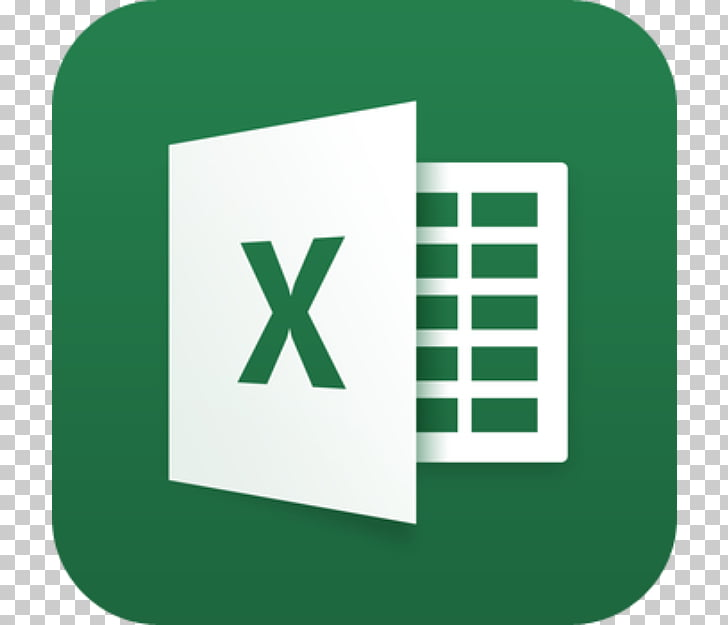 Microsoft Excel App Store Spreadsheet, microsoft PNG clipart.
