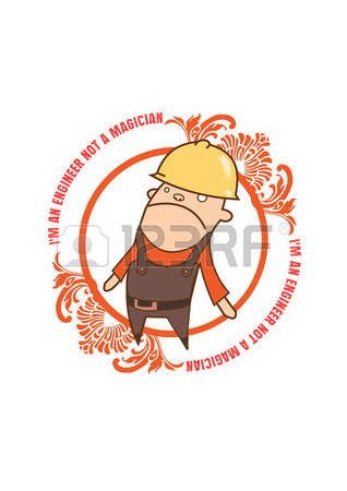 188 Considered Stock Vector Illustration And Royalty Free.