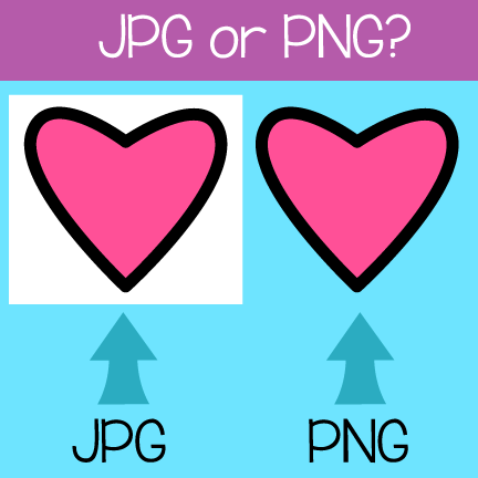 What's The Difference Between Jpg And Png (109+ images in Collection.