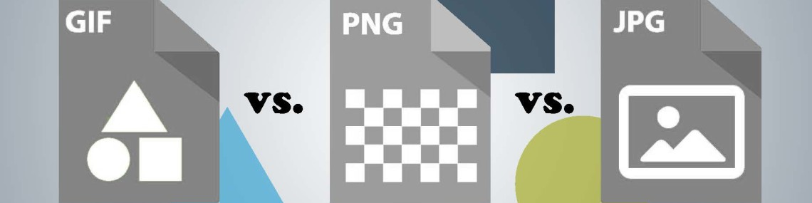 Difference Between Png And Jpg (110+ images in Collection) Page 2.